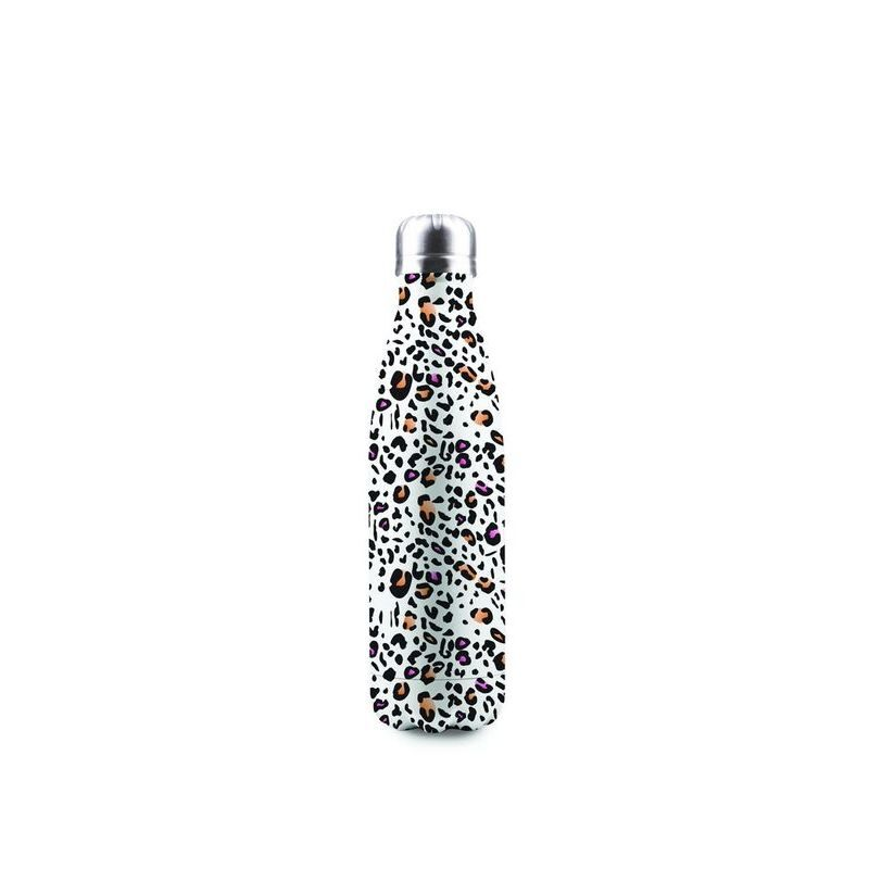 Butelka utrzymująca temperaturę