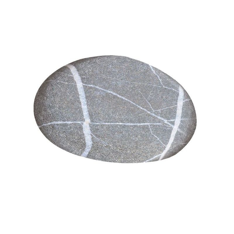 "Mata na stół ""Kamień"", (polipropylen)"