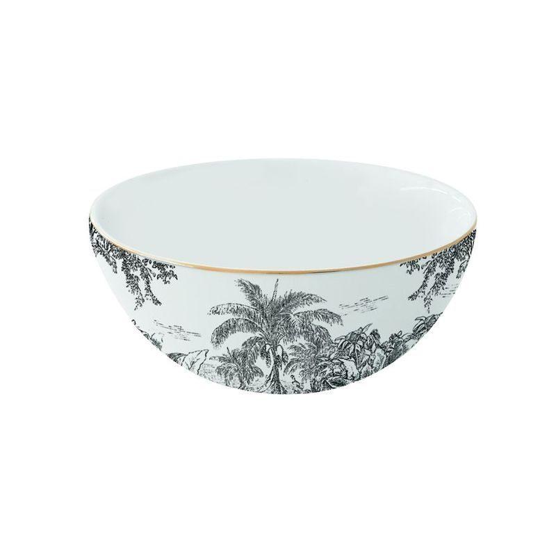 Misa porcelanowa