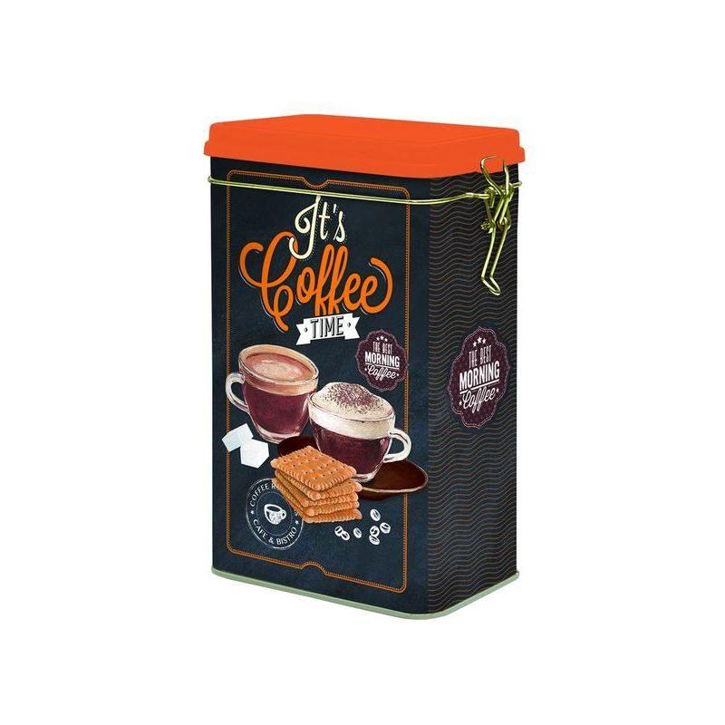 Pojemnik na kawę