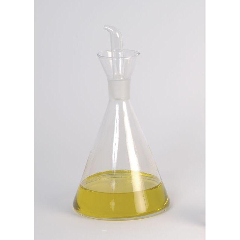 Pojemnik na oliwę, pojemność 1000 ml