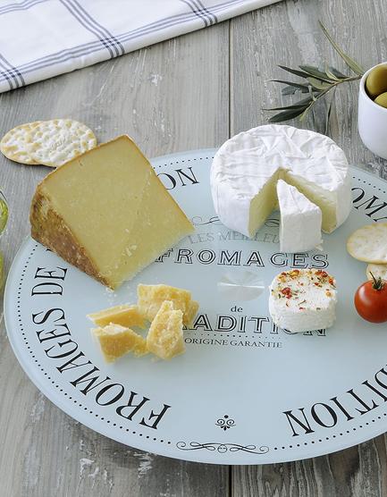 Deski do serów